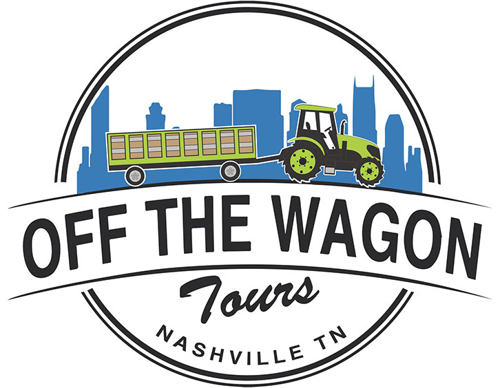 off the wagon footer logo
