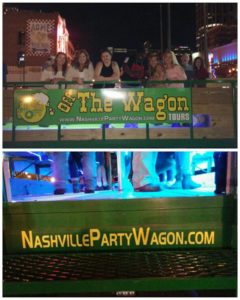 Nashville-Tennesse-Wedding Party