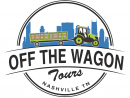 off the wagon header logo